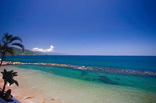 7 Activities in Costa Sur Resort & Spa in Puerto Vallarta