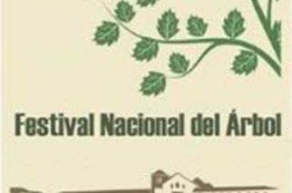 FESTIVAL DEL ARBOL