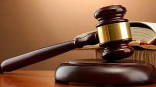 Corte Constitucional respalda posición de Cotelco sobre derechos de autor