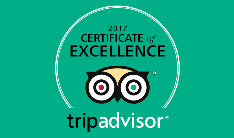 Costa Sur Resort - Reviews Tripadvisor Puerto Vallarta