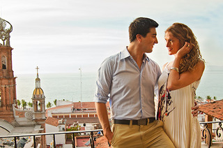 Tips románticos