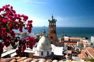 3 Increíbles actividades que no te puedes perder en Puerto Vallarta