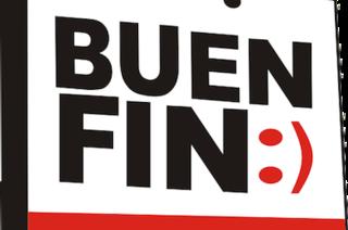 Buen Fin 2017 Mexico