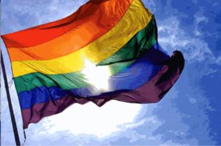 Gay Pride Puerto Vallarta