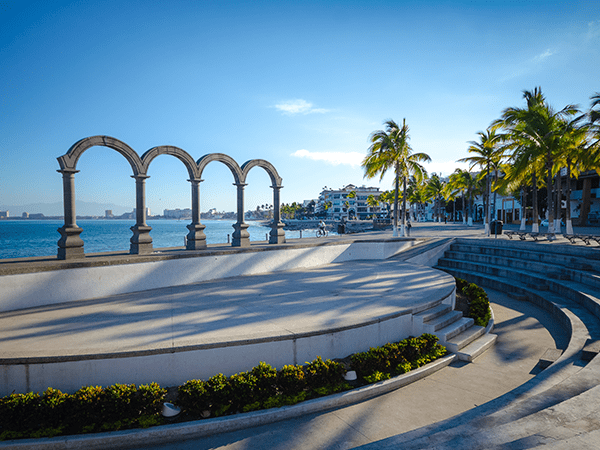 Discover why going to Puerto Vallarta (and staying at Hotel Rosita) is the