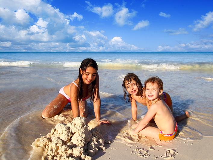 Diversión y actividades en Puerto Vallarta para toda la familia