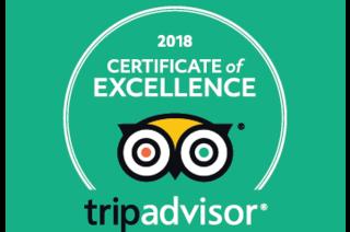 Tripadvisor - Hotels in Puerto Vallarta