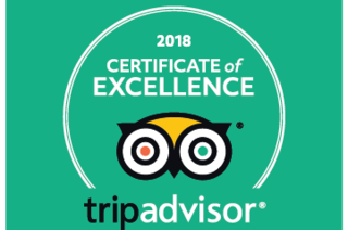 Tripadvisor - Hoteles en Puerto Vallarta