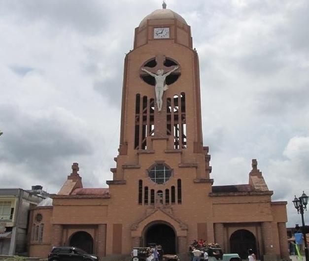 Quimbaya
