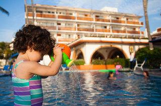 Conoce el day pass de Hotel Rosita y visítanos