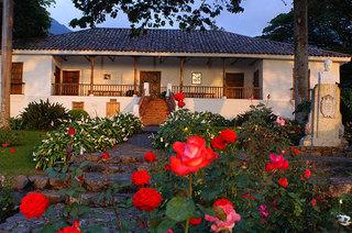 Casa Museo Hacienda El Paraíso