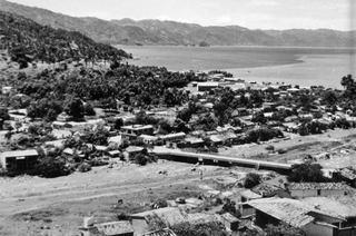 Vallarta cumple 101 años de ser declarado Municipio.