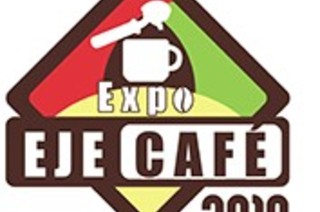 ExpoEjecafe 2019