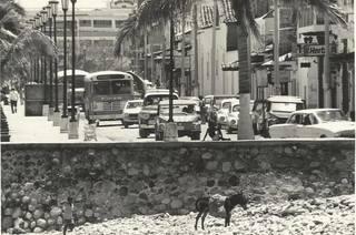 Historia de un destino: Puerto Vallarta