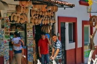 """La ciudad más amigable del mundo"""" Puerto Vallarta"""