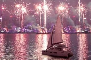 Los mejores lugares para recibir el Año Nuevo en Puerto Vallarta