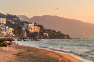 ¿Qué llevar en la maleta para tu próximo viaje a Puerto Vallarta?