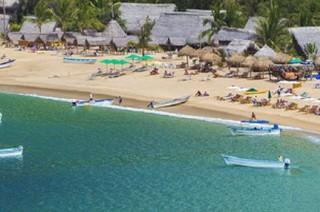 Vacaciones de Navidad: lugares para visitar en Puerto Vallarta