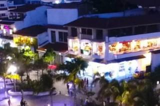 El malecón de Puerto Vallarta: conoce uno de nuestros más grandes íconos
