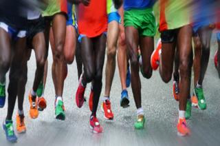 Qué hacer en Puerto Vallarta: lánzate al maratón este 15 de abril