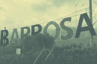 Barbosa: tierra de la piña, los trapiches paneleros y el café