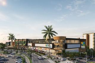 Se invertirán más de $1,2 billones en el centro comercial Paseo del Prado