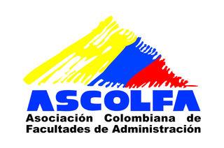 CONFERENCIA ASCOLFA 2020
