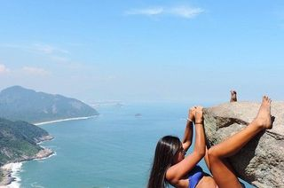 El Turismo debe ser creativo para el segundo semestre del 2020