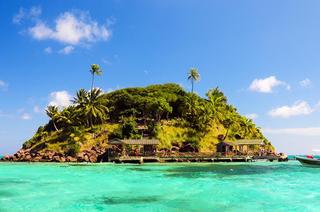 Providencia Isla