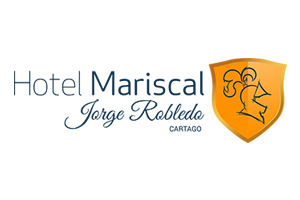 Hotel Mariscal Cartago