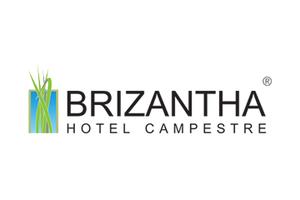 Brizantha Hotel Campestre en Villavicencio