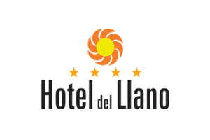 Hotel del Llano en Villavicencio