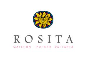 Hotel Rosita Puerto Vallarta