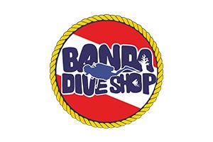 Banda Dive Shop San Andrés