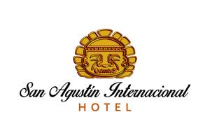 Hotel San Agustín Internacional