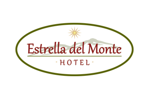 Hotel Estrella del Monte