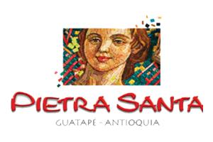 Pietra Santa Guatape