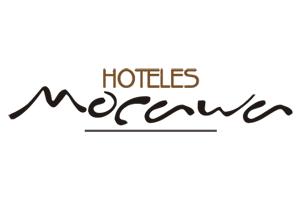 Hoteles Mocawa Quindio