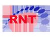 Logo RNT