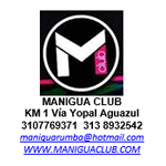 MANIGUA
