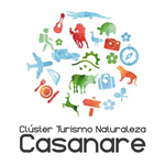 CLUSTER TURISMO NATURALEZA
