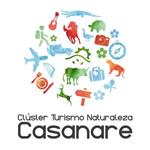 CLUSTER TURISMO NATURALEZA