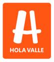 HolaValle