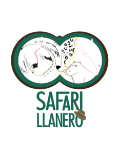 safari llanero