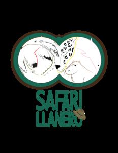 safari llanero