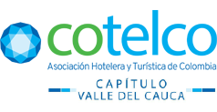 Cotelco Valle