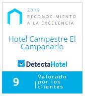 Detectahotel