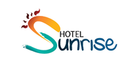 Hotel Sunrise Villavicencio