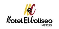 Hotel El Coliseo