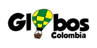 Vuelo en Globo - Eje Cafetero